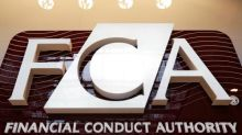 FCA admits revealing confidential details of 1,600 consumers