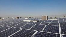 Top Solar Stocks for Q3 2020
