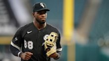 Who's That Guy? Luis Robert, who still might be the best player on the planet one day