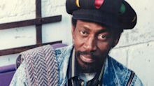 Reggae Icon Bunny Wailer — Founding Member of the Wailers — Dead at 73