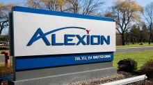 Alexion Tops Quarterly Views But Guidance Lags; Alnylam Dips On Losses