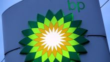 Oil giant BP pulls out of 3 trade groups over climate policies but sticks with the powerful API