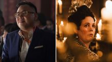'Crazy Rich Asians,' 'The Favourite' Among GLAAD Media Award Nominees