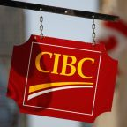 Investors brace for more earnings decline, higher provisions at Canadian banks