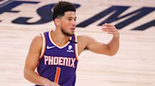 Indiana Pacers vs. Phoenix Suns odds, picks and best bets