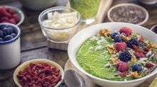 Les super-pouvoirs des aliments : mythes et réalités