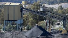 Australia must exit coal by 2030: report