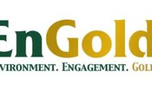 EnGold Provides Corporate Update