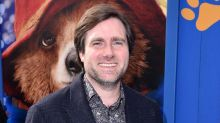 'Paddington 2's' Paul King in Talks to Direct Live-Action 'Pinocchio'