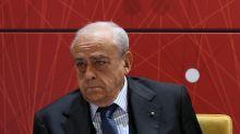 Mediobanca: Gaetano Caltagirone prende quota dell'1%