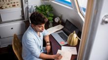 Coronavirus: How to be productive while working from home