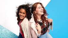 Old Navy's epic clearance sale happens just twice a year: Here's everything worth buying