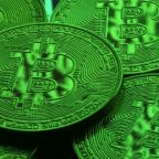 Bitcoin futures suggest breakneck rise in price to slow