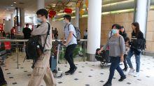 NSW Politicians' Warning After Fake Coronavirus Message Targets Sydney Suburbs