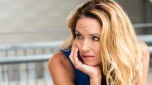 La apnea del sueño podría relacionarse con ¿la menopausia? Estudio responde