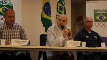 Portugal autoriza, e COB inicia Missão Europa no dia 17 de julho
