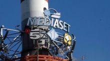 Mediaset lavora su accordo con TIM e Vivendi. La view dei broker