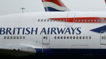 British Airways strike threat: When would the pilot walkout happen and which flights would be affected?