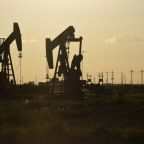 Oil dives on fears of glut, global economic slowdown