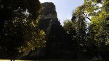 """Guatemala: un humanitaire français tué dans un """"guet-apens"""""""