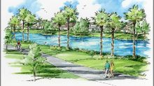 Pulte Homes downsizes plans for Broward golf course
