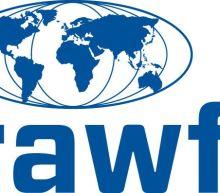 Crawford & Company® Announces Fourth Quarter 2020 Earnings Conference Call
