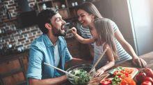 Kochen mit Kids: Mit diesen Kochbüchern kinderleicht