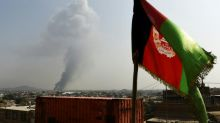Talks could reshape Afghanistan, but peace not assured