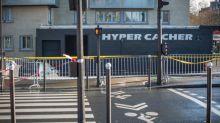 Hyper Cacher : une Française rentrée de Syrie affirme que son ex-mari a commandité l'attentat du magasin en janvier 2015
