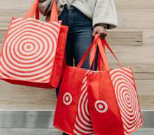 All of the best Cyber Monday deals to shop at Target right now