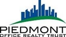 PIEDMONT OFFICE REALTY TRUST EARNS 2021 ENERGY STAR® PARTNER OF THE YEAR AWARD