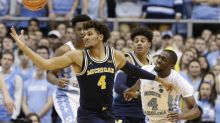 Why an underwhelming November could haunt the Big Ten in March