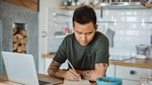 5 Ways to Fix a Budget That's Not Working for You