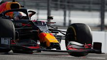Why is Honda leaving Formula 1 and which engine will Red Bull use?