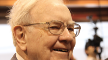 5 Warren Buffett Stocks You Can Buy and Hold for the Next Decade