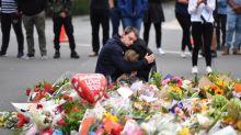 Al Qaeda y el EI piden venganza por el atentado de Nueva Zelanda