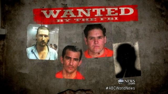 'Fast and Furious' Fugitives' Identities Revealed
