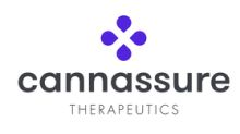 Cannassure Completes Their Medical Cannabis Analytical Method Development and Validation in Accordance With the Israeli Medical Cannabis Agency (IMCA) Requirements