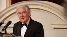 Economic recovery after the coronavirus hinges on one factor: former Bank of England governor