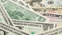 USD/JPY Price Forecast – US dollar falls against Japanese yen