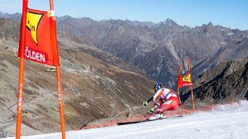 Ski Alpin: Neues Weltcup-Rennen in Österreich?