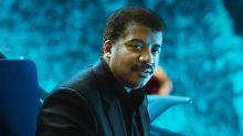 'Cosmos' Season 2 to Miss March Premiere Date as Neil deGrasse Tyson Investigation Continues