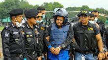 Bangladesh arrests hospital owner over fake virus results