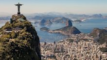 Five must-see cities on a South America cruise