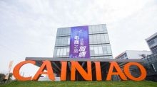 Exclusive: China's Fosun seeks sale of $1.3 billion stake in Alibaba's Cainiao - sources