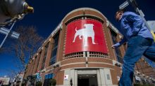 Zynga Earnings Top Estimates After Punishing Day for Video Games