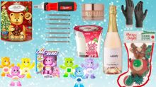 25 stocking stuffers under $25 for everyone on your list