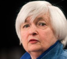 Biden to nominate Janet Yellen as US treasury secretary