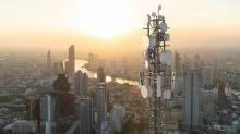CRU: Optical Fibre and Cable Industry Review: Highlights from 2019 and What's Hot or Not in 2020