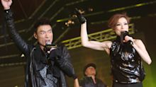 Singer Sammi Cheng reportedly moved out of her own home, Jacqueline Wong apologises over scandal